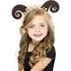 Costume Serbari Copii Accesorii Costumatii Coarne Oita