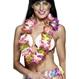Carnaval / Petreceri Accesorii Costumatii Colier Hawaii multicolor