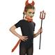 Costume Serbari Copii Seturi Costumatii Pentru Copii | Seturi Costumatii Set Dracusor pentru Copii