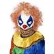 HALLOWEEN Masti Halloween Masca Evil Clown