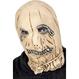 HALLOWEEN Masti Halloween Masca Scarecrow Halloween