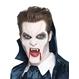 Halloween Machiaj Halloween Trusa farduri - Machiaj Vampir