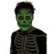 Halloween Machiaj Halloween Fard crema fosforescenta Halloween