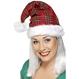 Accesorii Costume de Craciun Accesorii Costume adulti Accesorii Craciun | Accesorii Costume adulti Caciula Mos Craciun