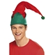 Costume Craciun Accesorii Costume copii Cadouri de Craciun | Accesorii Costume copii Palarie Elf
