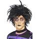HALLOWEEN Peruci Halloween Peruca Psycho