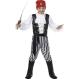 Halloween Costume Pirat Costum pirat copii 6-8 ani