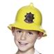 Costume Serbari Copii Accesorii Costumatii Casca Pompier