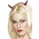 HALLOWEEN Accesorii Costume Costume Halloween | Accesorii Costume Coarne Diavolita
