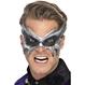HALLOWEEN Masti Halloween Masca Phantom Masquerade