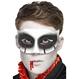 HALLOWEEN Masti Halloween Masca Zombie Masquerade