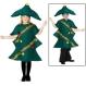 Costume Serbari Copii Costume Serbari Cadouri de Craciun | Costum Mos Craciun copii Costum Brad de Craciun copii 10-12 ani