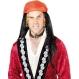Costume Serbari Copii Accesorii Costumatii Costume Halloween | Costume Pirati Zgarda Pirat