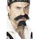 Barba si Mustata Pirat
