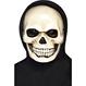 HALLOWEEN Masti Halloween Masca Schelet Halloween