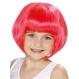 Costume Serbari Copii Peruci Copii Pentru Copii   Peruci Copii Peruca copii rosie