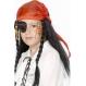 Costume Serbari Copii Peruci Copii Pentru Copii   Peruci Copii Peruca Pirat - copii