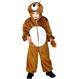 Costume Serbari Copii Costume Serbari Costum de Vulpe - pentru copii 5-8 ani
