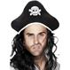 Costume Serbari Copii Accesorii Costumatii Palarie Pirat Speciala