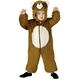 Costume Serbari Copii Costume Serbari Costum de Urs copii 4-6 ani