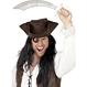 Carnaval / Petreceri Accesorii Costumatii Mini Set Pirat