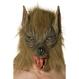 HALLOWEEN Masti Halloween Masca Lup Halloween