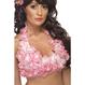Carnaval / Petreceri Accesorii Costumatii Sutien Hawaii