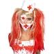 Halloween Seturi Costume Set Asistenta Horror Halloween