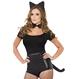 Halloween Seturi Costume Set Pisica