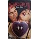 Halloween Dinti / Colti Vampir Colti vampir Deluxe Love Bites cu kit de fixare
