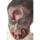 Halloween Machiaj Halloween Rana falsa - Gaura in Cap Halloween