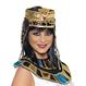 Carnaval / Petreceri Palarii si Sepci Decoratiune Egipteana pentru Cap