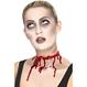 Halloween Machiaj Halloween Farsa Halloween - Gat taiat