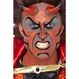 Set Machiaj Drac / Demon
