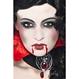 Halloween Machiaj Halloween Set machiaj Vampir