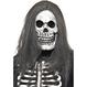 HALLOWEEN Masti Halloween Masca Halloween - Schelet Sinistru