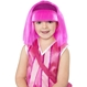 Costume Serbari Copii Peruci Copii Pentru Copii   Peruci Copii Peruca Stephanie copii