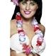 Carnaval / Petreceri Accesorii Costumatii Colier Hawaii