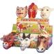 Masca de Porc - copii