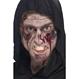 Halloween Machiaj Halloween Decoratiuni si Farse | Farse Halloween Farsa Halloween - Piele jupuita