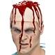 Decoratiuni si Farse Farse Halloween Sange fals - Machiaj Halloween