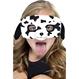 Costume Serbari Copii Masti Copii Masca Dalmatian pentru copii