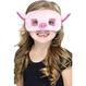 Masca Porcusor pentru copii