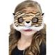 Costume Serbari Copii Masti Copii Masca Tigru pentru copii