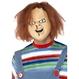 HALLOWEEN Masti Halloween Masca Chucky