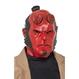 HALLOWEEN Masti Halloween Masca Hellboy