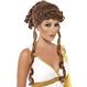 HALLOWEEN Peruci Halloween Peruci | Party  Peruca Elena din Troia