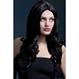 Peruci Peruci Profesionale Peruci | Profesionale Peruca Rhianne bruneta