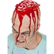 HALLOWEEN Palarii Halloween Craniu Deschis Halloween
