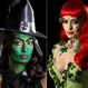 Halloween Machiaj Halloween Latex Lichid, Recipient si Aplicator